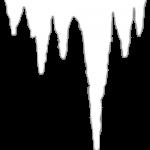 icono espeleologia